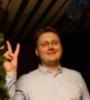 aleksey_gusach userpic