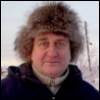 andremartcenkov userpic