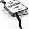 педагогика дидактика психология обучения