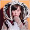 pandashadow userpic
