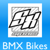 supercrossbmx userpic
