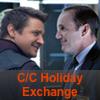 cc_exchangemod userpic