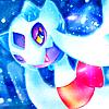 Pokemon 2, Froslass