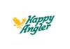 happyangler userpic