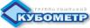 kubometr_online userpic