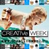 creativeweek userpic