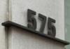 575market2