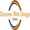 webplannernsw userpic