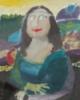 jetikol userpic