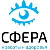 лазерная коррекция зрения в Москве, ReLEx SMILE в Москве