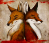 foxes_in_boots userpic
