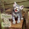 Alexander: Mabon