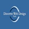 webdesignerwa userpic