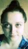 vera_alferova