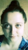 vera_alferova userpic
