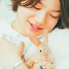 pinchiyosama userpic