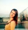irina_bublik userpic