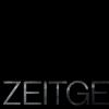 la, zeitgeist!: z black