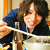 tomokins: cute Yasu