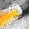 Beth: misc - art (paint brush)