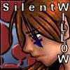 silentwillow userpic