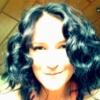 esteretta userpic