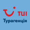 tui_vishnevoe userpic