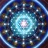 kimatika