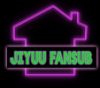 Jiyuu Fansub