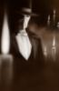 lain_d_h userpic