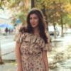 creatrice92 userpic