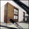 sketchschool userpic