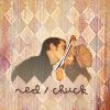Tinny: pd_ned_chuck