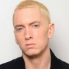 Eminem white power