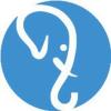 Postgres, Postgres Professional (Software Company), PostgreSQL (Software), Postgres pro, Постгрес