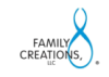 familycreations userpic