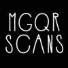 mgqrscans