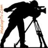 mediaptv userpic