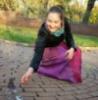 Екатерина Буянкова