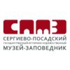 sergiev_mus userpic