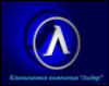 uborka_lider74 userpic