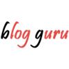 blogguru12 userpic