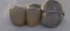 зубья