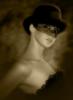 lady_na_tanke userpic