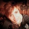 sunny_krina userpic