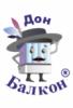 donbalkon userpic