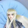 (・ω・っ)З [小莉]: byruu
