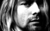 inbloom322 userpic