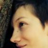 yailaza_azaliya userpic