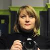 Natalia Malinko: pic#119416658